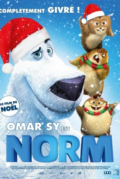 Norm (2016)