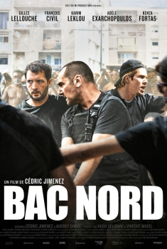 Bac Nord (2020)